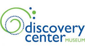 Discovery Center Museum Discount Tickets
