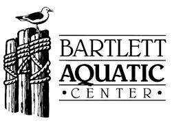 Bartlett Aquatic Center Discount Passes