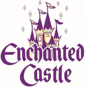 Enchanted Castle Fun Feast Coupon