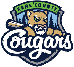 Kane County Cougars Discount Tickets