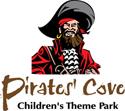 pirates cove discount coupon