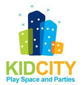 kid city chicago discount coupons