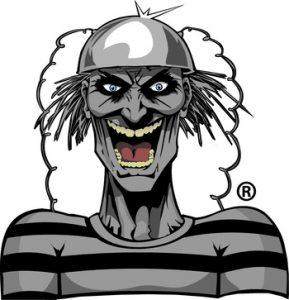 Statesville haunted Prison Discount Tickets