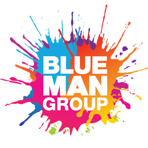 Blue Man Group Discount Tickets