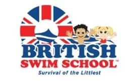 british swim school discount coupon