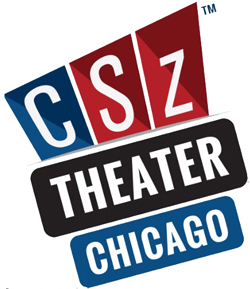 comedy sportz theater discount tickets