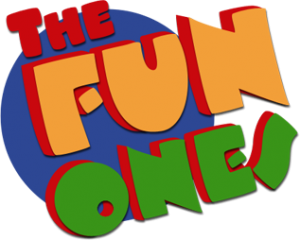 The Fun Ones Discount Party Rentals