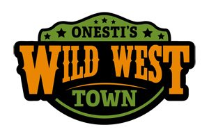 Wild West Town Discount Tickets