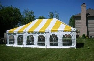 Tents For Rent Chicago coupon