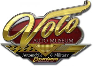 Volo Auto Museum Discount Tickets Coupon