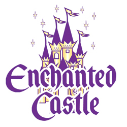 Enchanted Castle Discount Coupon
