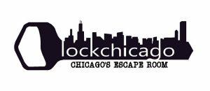lock chicago escape room discount coupon