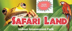 safariland Coupon